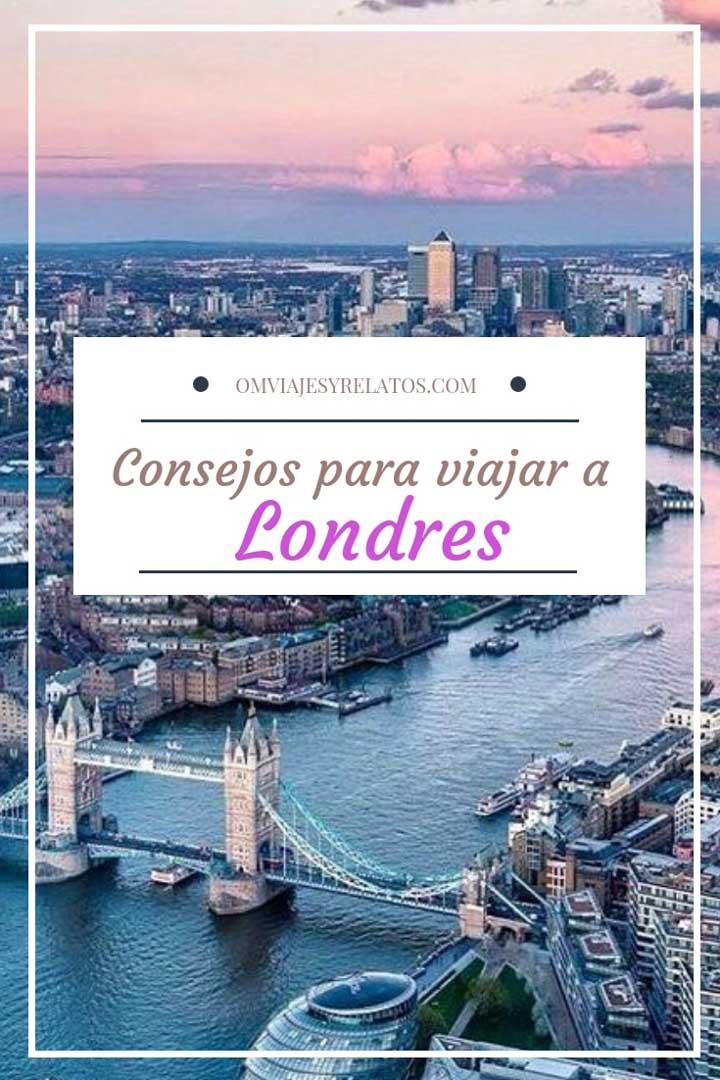 CONSEJOS-VIAJE-LONDRES