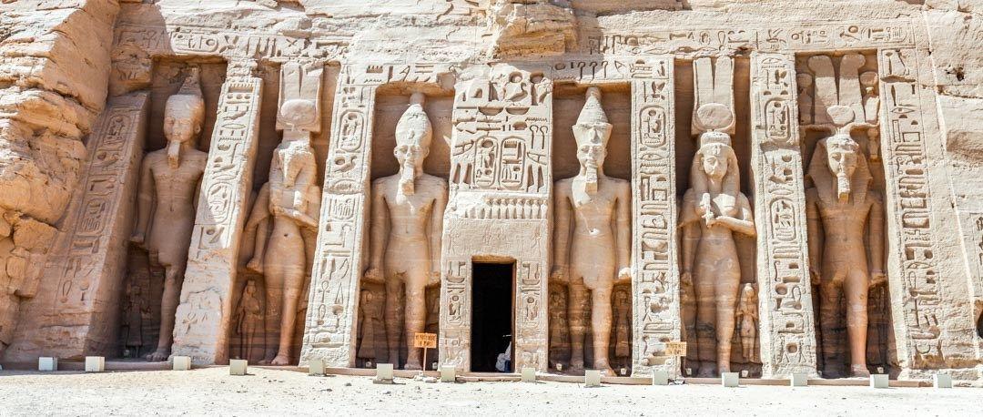 templos-egipcios-templo-abu-simbel
