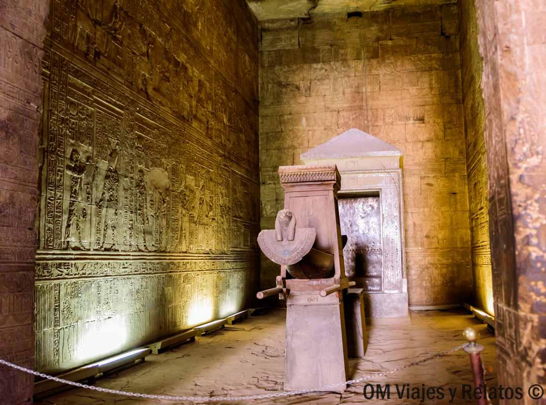 templo-de-Horus-templo-de-Egipto