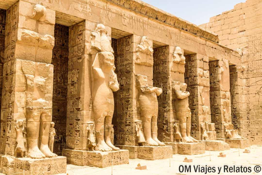 templos-Luxor-Ramsés-III