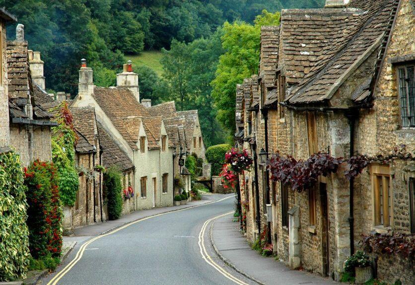 pueblos-con-encanto-Inglaterra
