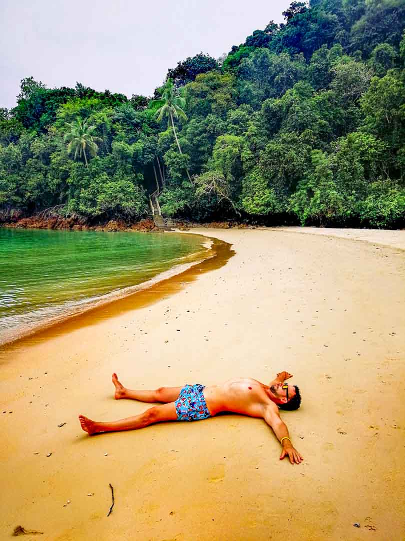 Islas-para-viajar-Kapas