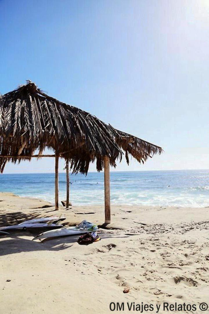 Playas-Mar-Rojo