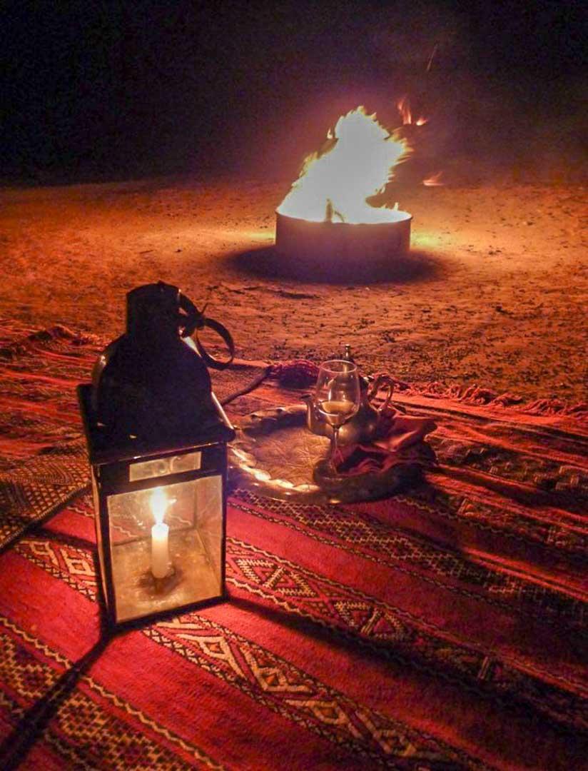 campamento-beduino-desierto