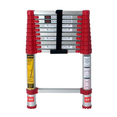 Best Telescoping Ladder