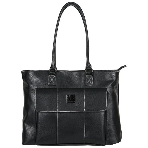 Best Women's Briefcase