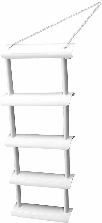 Best Rope Ladder