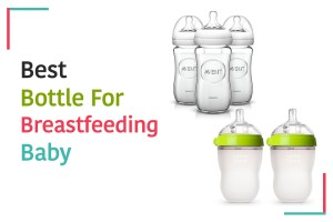 best bottle for babies