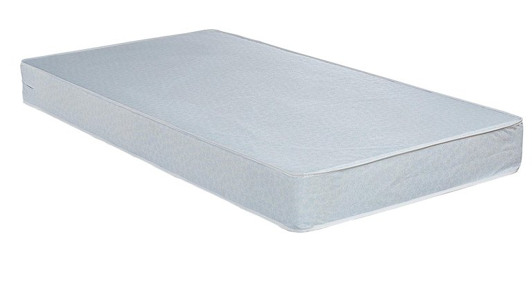 Best Cribs Mattress
