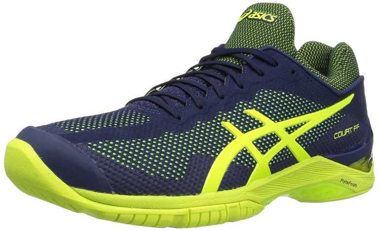 Best Waterproof Tennis Shoes