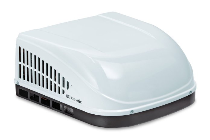 Portable Air Conditioner for Campers