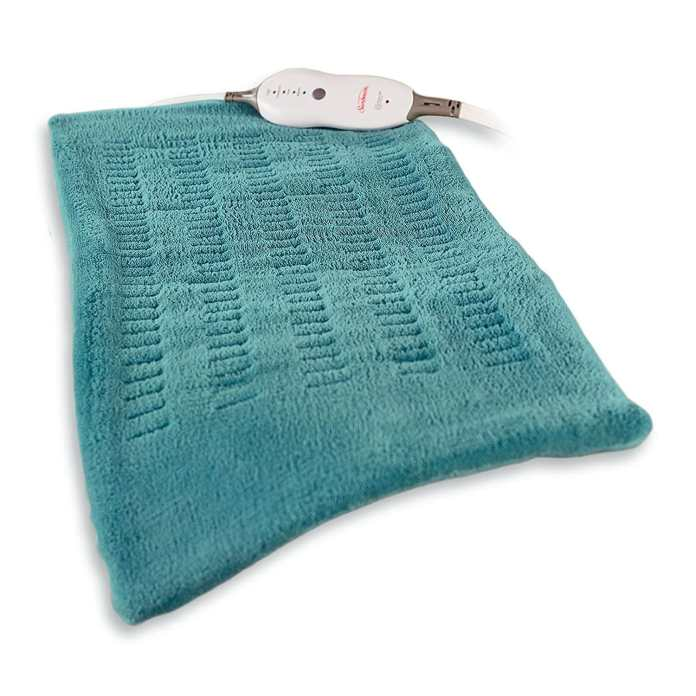 Best Portable Heating Pads