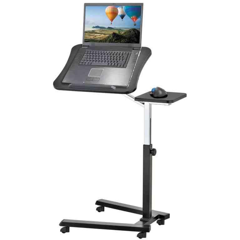 Best Portable Computer Desks
