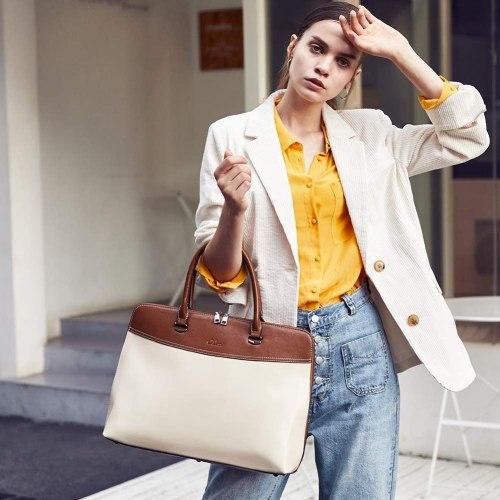 Women Briefcase