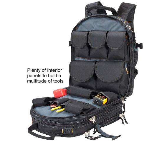 clc tool bag