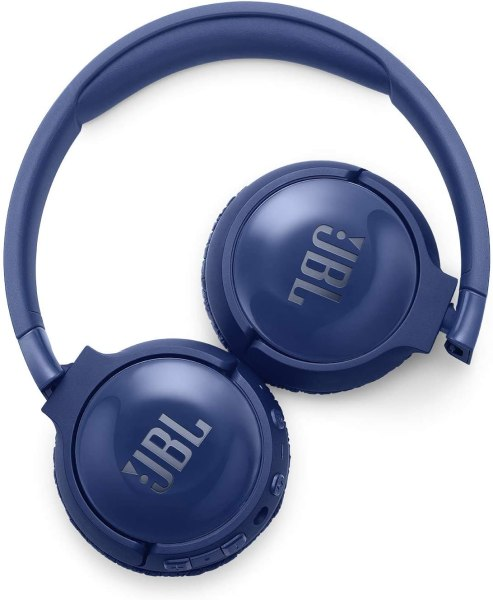 JBL TUNE Noise Cancelling Headphone