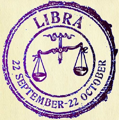 libra-zodiac-horoscope-dates-1