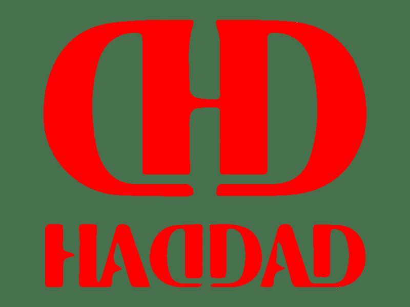 hadad