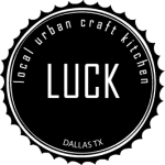 LUCK at Trinity Groves