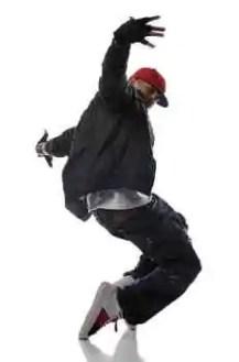 corsi di hip hop