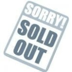 sorry_sold_out