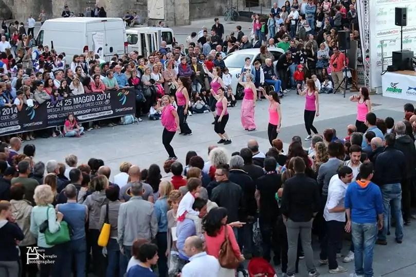 17.05.2014 Mille Miglia (13)