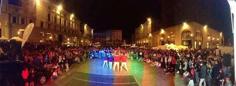 17.05.2014 Mille Miglia (8)