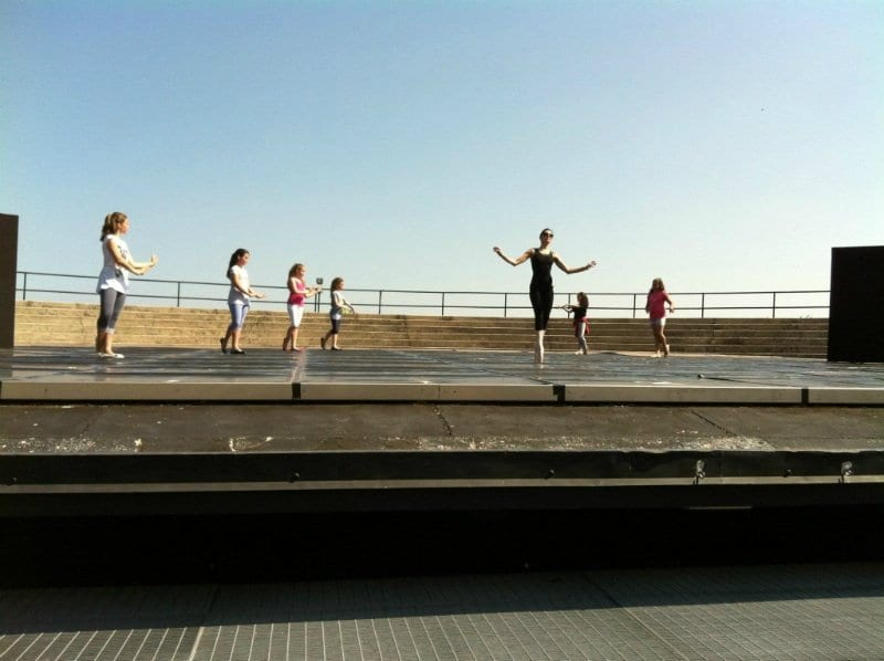 Garda Danza Estate 2012 (12)