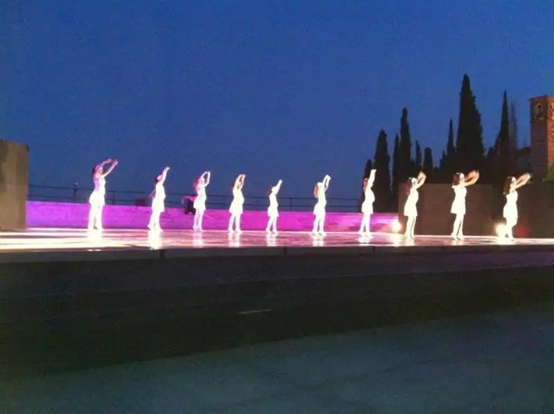 Garda Danza Estate 2012 (14)