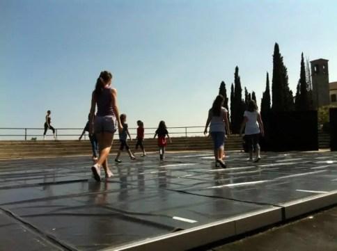 Garda Danza Estate 2012 (17)
