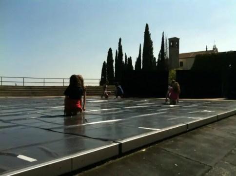 Garda Danza Estate 2012 (18)