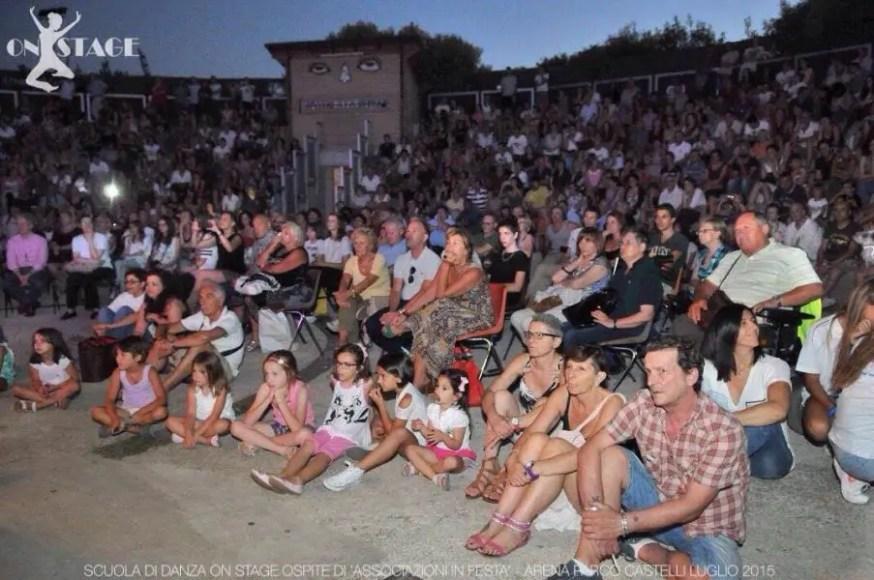 Parco Castelli 2015 (1)
