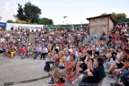 Parco Castelli 2015 (15)