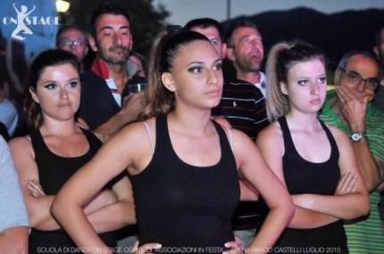 Parco Castelli 2015 (2)