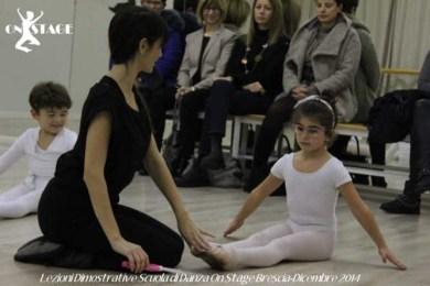 Propedeutica-alla-Danza-4