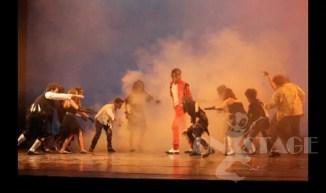 Saggio 2012 (44)
