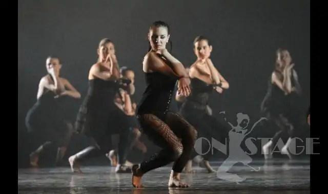 Saggio 2012 (50)