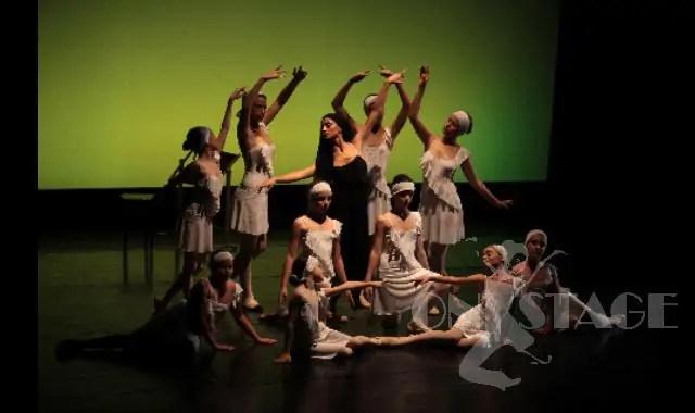 Saggio 2012 (54)