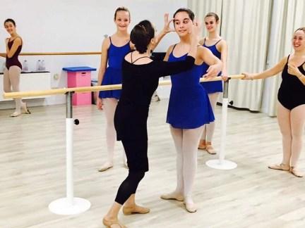 Stage-Danza-Classica-MonicaSava-141016-3