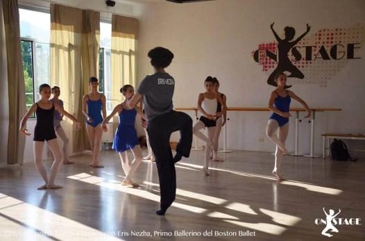Stage-di-Danza-Classica-con-Eris-Nezha-10