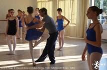 Stage-di-Danza-Classica-con-Eris-Nezha-12