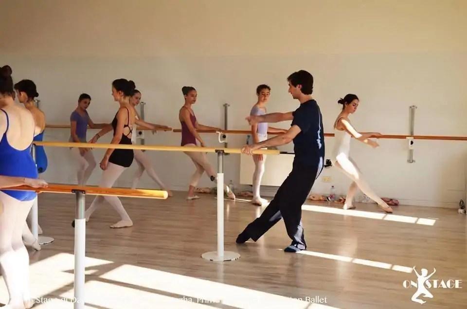 Stage-di-Danza-Classica-con-Eris-Nezha-16