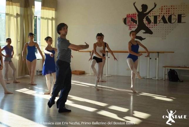 Stage-di-Danza-Classica-con-Eris-Nezha-17