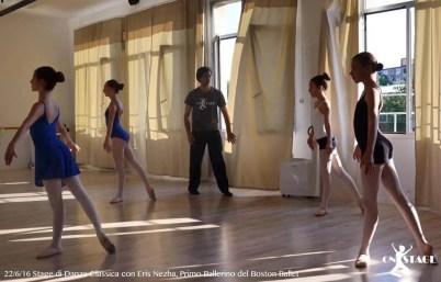 Stage-di-Danza-Classica-con-Eris-Nezha-31