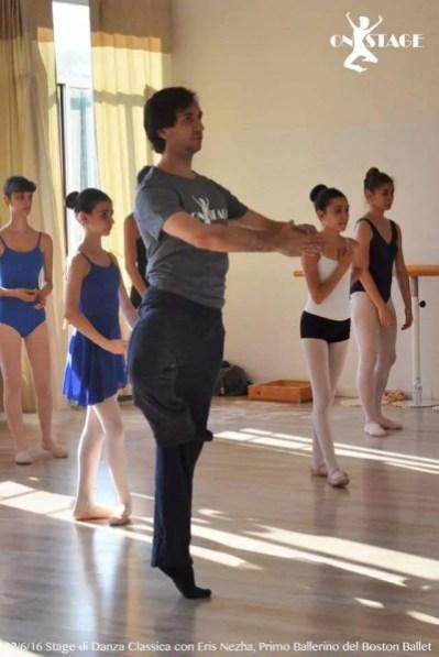 Stage-di-Danza-Classica-con-Eris-Nezha-5