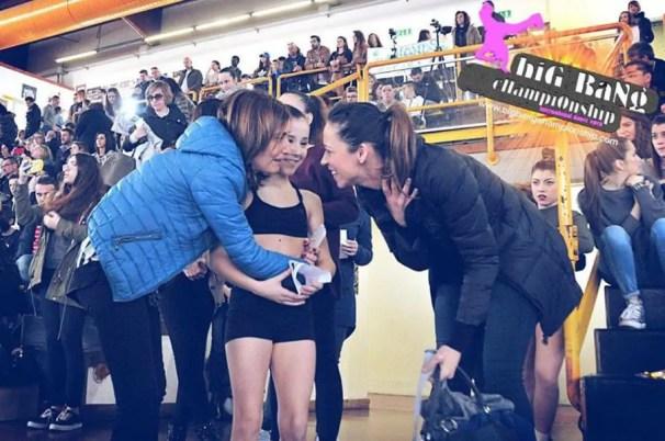 concorso-danza-big-bag-championship-2017 (2)