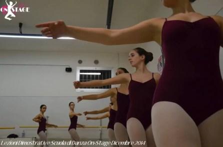 danza-classica-accademico3-11