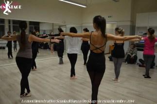 danza-classica-adulti-base-2