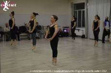 danza-classica-adulti-base-int-12