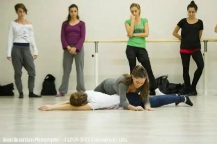 danza-contemporanea-on-stage-brescia-14